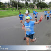 allianz15k2015cl531-0314.jpg