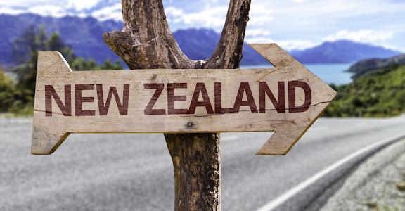 new-zealand-tourist-sign.jpg