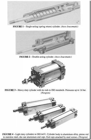 Actuators-0550