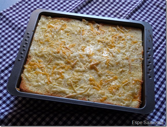 pastel jamon queso espe saavedra (3)