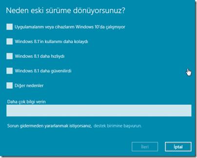 windows-10-eski-surum-geri-donme