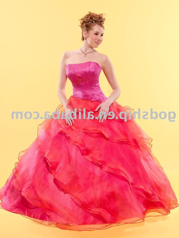 2011 New Style Bridal Wedding