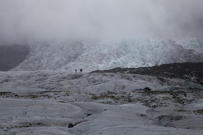 svinafellsjokull-glacier-9