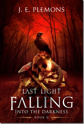 last_light_falling_BOOK_2_front_cover