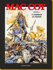 maccoy2