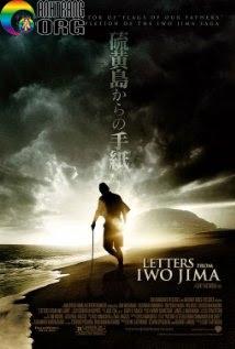 Những Lá Thư Từ Iwo Jima - Letters From Iwo Jima