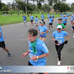 allianz15k2015cl531-0946.jpg