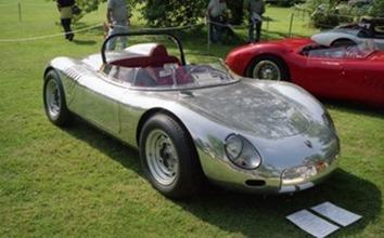 2000.09.09-139.17-Porsche-RSK-1958_t