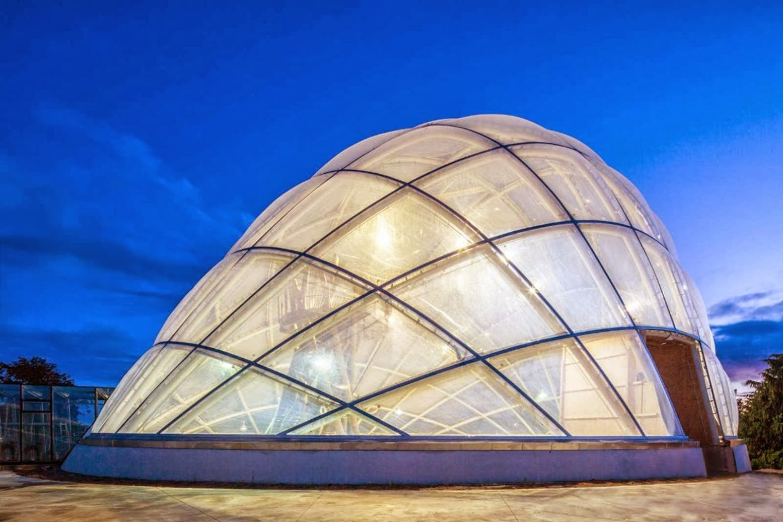 04-Greenhouse-in-the-Botanic-Garden-by-C.F.-Møller-Architects