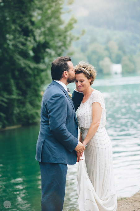 Cindy and Erich wedding Hochzeit Schloss Maria Loretto Klagenfurt am Wörthersee Austria shot by dna photographers 0269.jpg