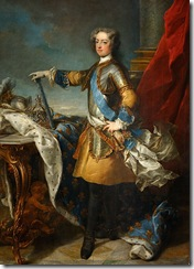 430px-Jean-Baptiste_Van_Loo_-_Louis_XV,_roi_de_France_et_de_Navarre_(1710-1774)_-_Google_Art_Project