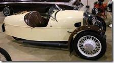 1933-morgan-super-sports-08381