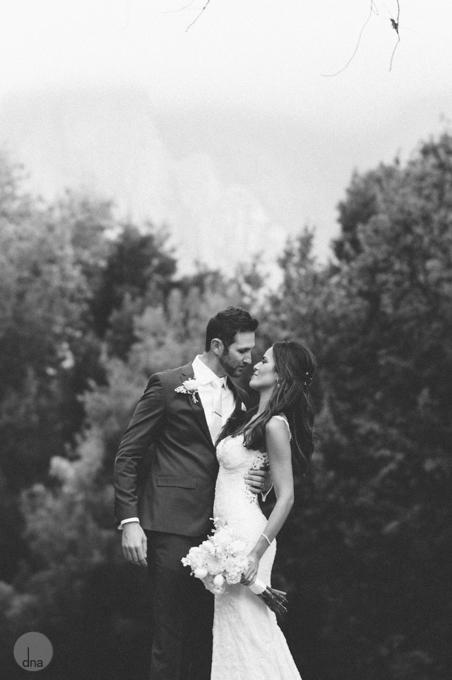 Ana and Dylan wedding Molenvliet Stellenbosch South Africa shot by dna photographers 0107.jpg