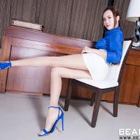 [Beautyleg]2014-12-17 No.1066 Dora 0008.jpg