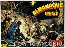 P00026 - Almanaque (1957)