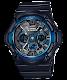 Casio G Shock : GA-200CB