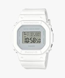Casio Baby G : BGD-560CU