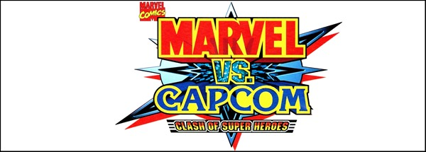 Marvel_vs_Capcom_Logo_1