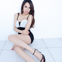 [Beautyleg]No.950 Alice 0010.jpg