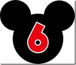 112 numeros mickey mouse 09