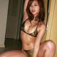 [DGC] 2007.08 - No.464 - Mika Inagaki (稲垣実花) 058.jpg