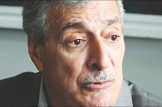 """Ferhat Mehenni répond à Ahmed Ouyahia  """"L'Algérie ?… Mais vous l'avez déjà détruite !"""""""