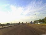 Иоганн.Фон.ПанайодOFF 22.05.2014