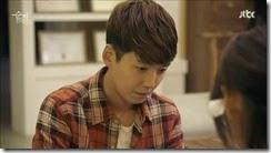 [Falling.In.Love.With.Soon.Jung.E16.E%255B278%255D%255B2%255D.jpg]