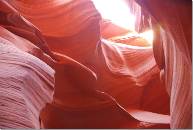 11-01-11 A Lower Antelope Canyon (45)