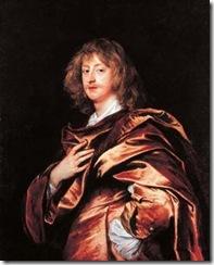 George_Digby,_2nd_Earl_of_Bristol