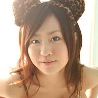[DGC] 2007.07 - No.451 - Hitomi Kitamura (北村ひとみ) 027.jpg