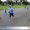 allianz15k2015cl531-2220.jpg