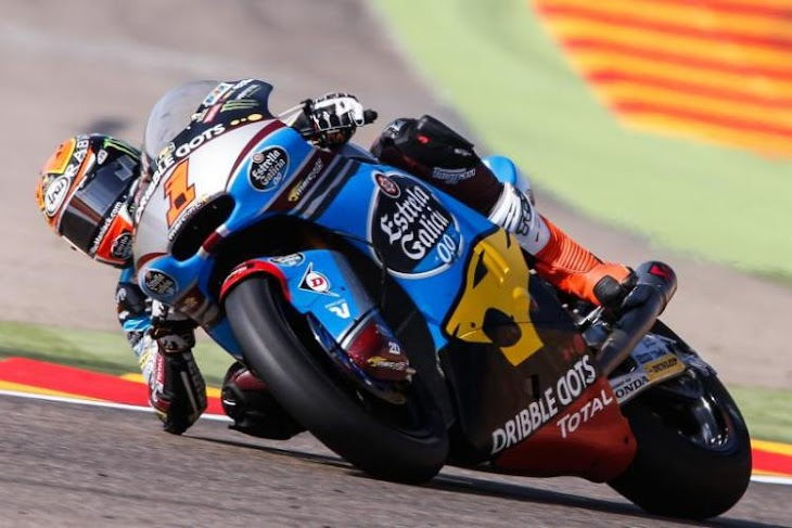 moto2-gara-2015aragon-gpone.jpg