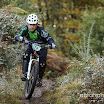 CT Gallego Enduro 2015 (200).jpg