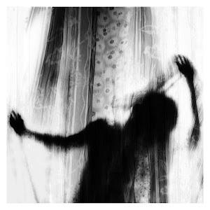 decadance dance.jpg