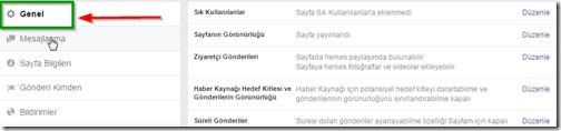 facebook-sayfa-genel