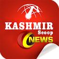 Download Kashmir Scoop News APK