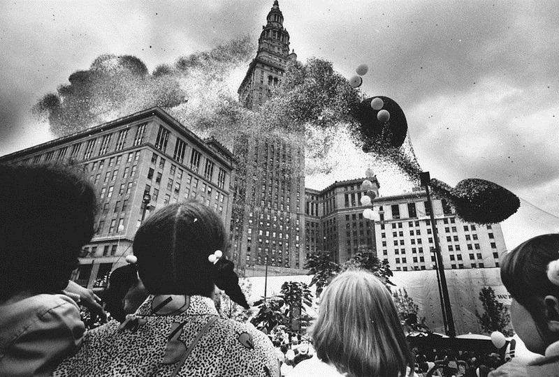 cleveland-balloonfest-1986-7