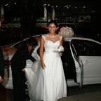 vestido-de-novia-mar-del-plata-buenos-aires-argentina-yesi-g-__MG_0094.jpg