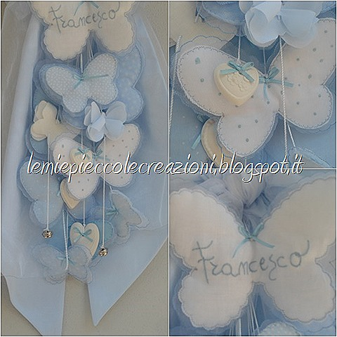 Fiocco_farfalle_azzurro