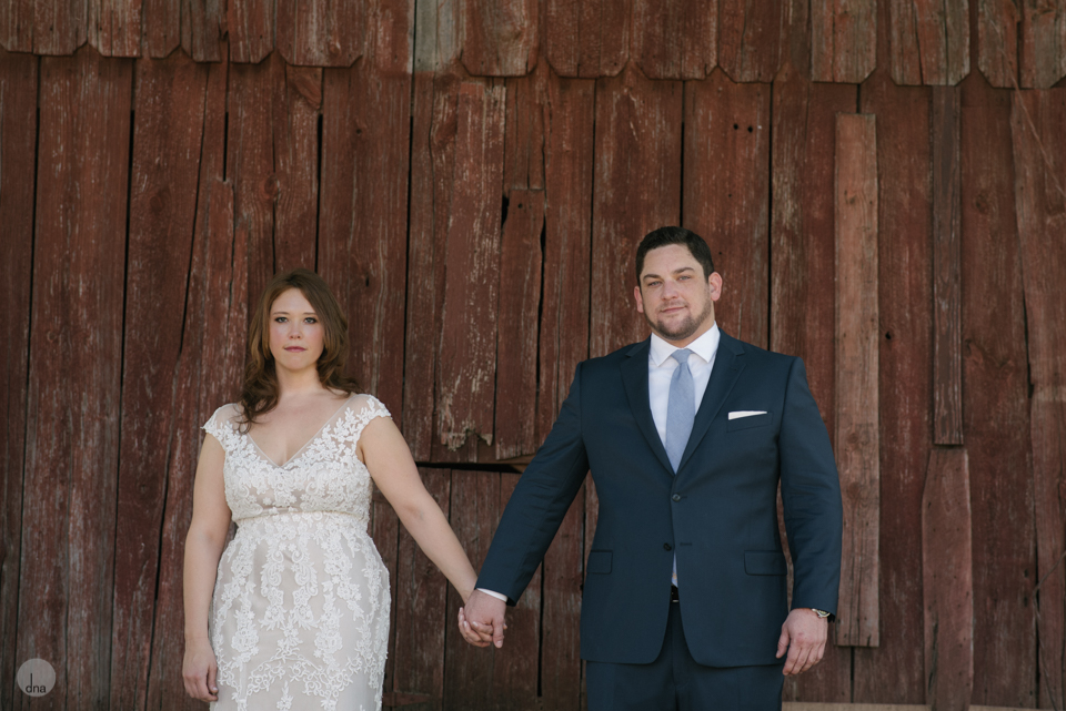 Jac and Jordan wedding Dallas Heritage Village Dallas Texas USA shot by dna photographers 0395.jpg
