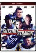 Ván Bài Định Mệnh 18+ - Gutshot Straight 18+