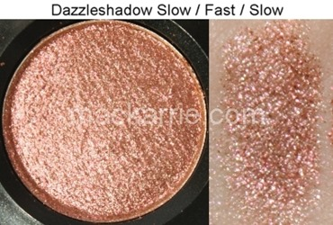 c_SlowFastSlowDazzleshadowMAC10