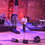 shinymen-cheb-khaled-festival-de-carthage-2013 (11).JPG