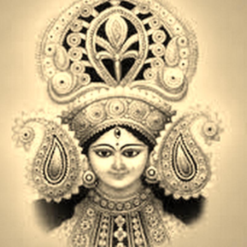 नवरात्रि की कविताएँ
