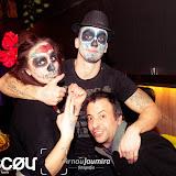 2016-02-06-carnaval-moscou-torello-46.jpg
