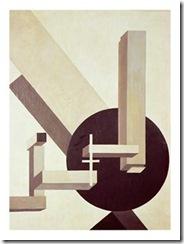 lissitzky-el-proun-10-1919-1173926