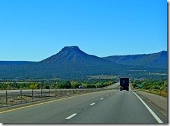 Albuquerque drive 034