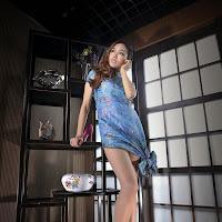 LiGui 2013.10.10 网络丽人 Model 薇薇 [53P] 000_1157.jpg