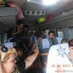 Dagestan2013.261.jpg